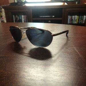 Accessories - Coasta Del Mar KC sunglasses
